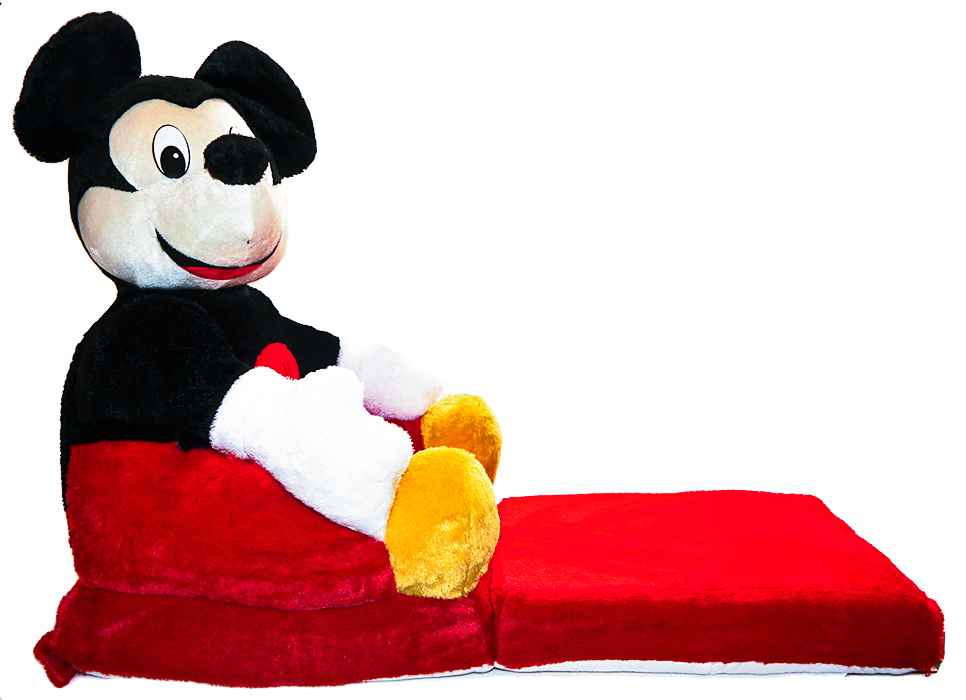 Mickey Mouse Sofa Bed 28 Images Disney