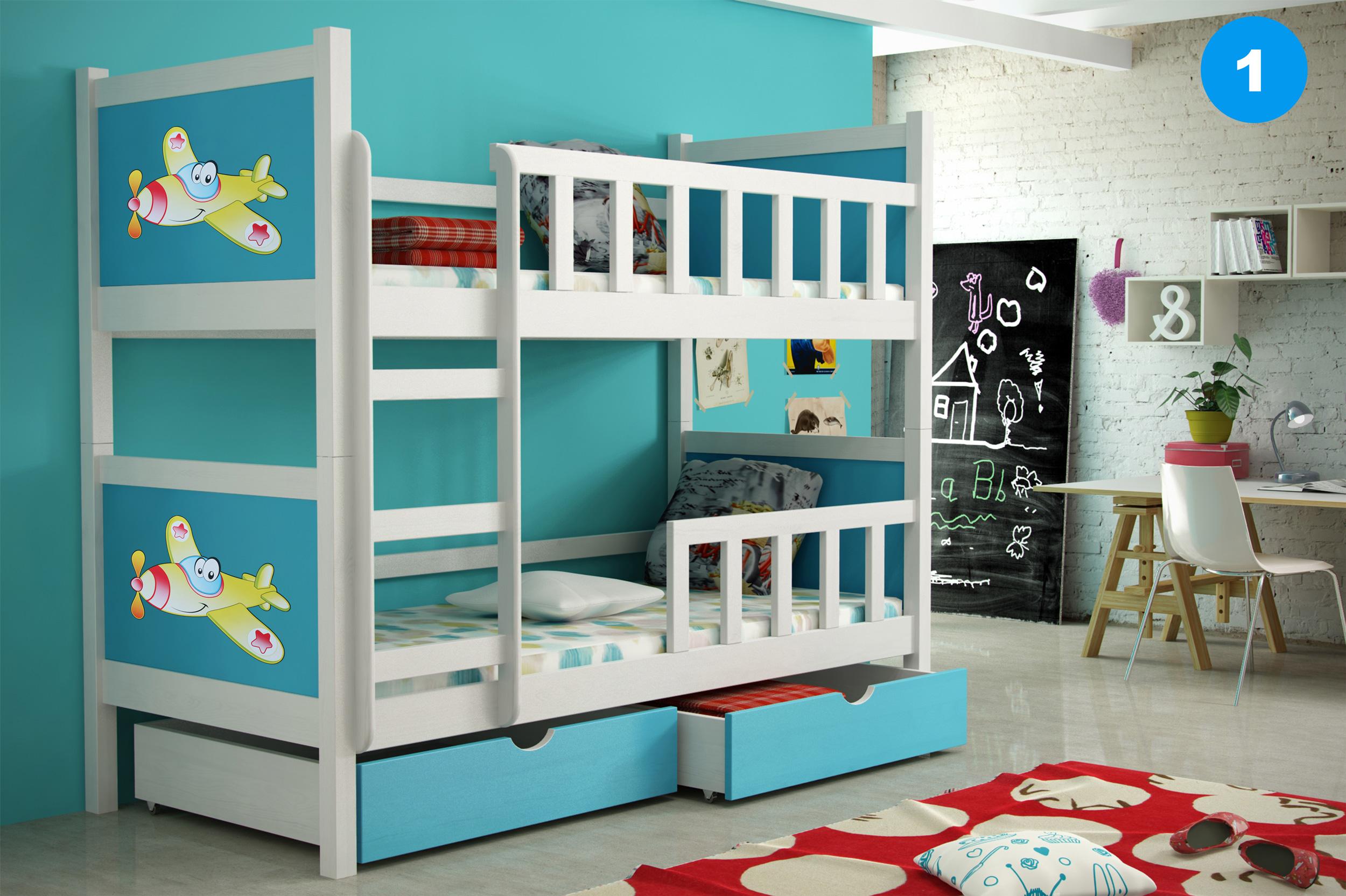 Etagenbett Abc : Etagenbett abc geneigte leiter meubles